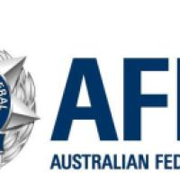Accolade for the AFP