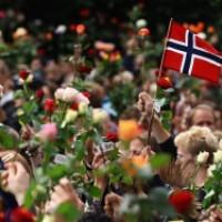 Anders Behring Breivik: terrorist or madman?