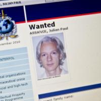 Assange in Sweden: the facts