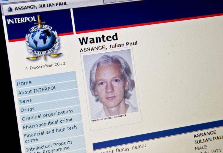 wikileaks_julian_assange_107319450