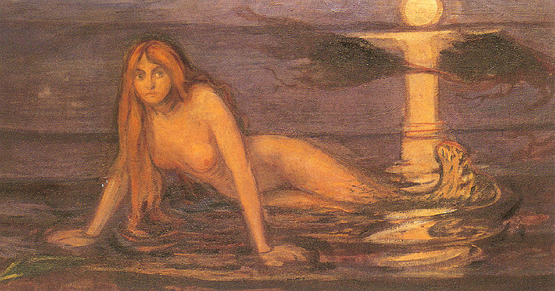 800px-Edvard_Munch,_Lady_from_the_sea