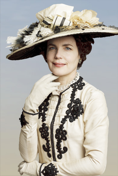 Cora-Downton-Abbey-Style-Showdown-PBS