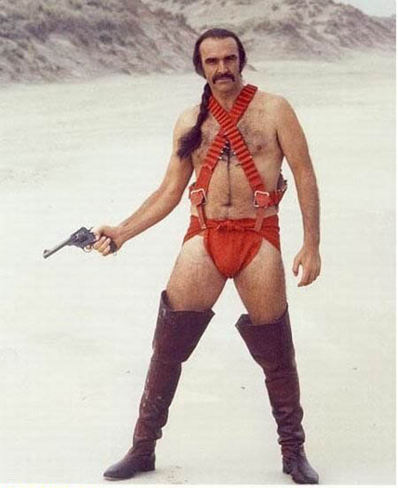 red-underpants-western