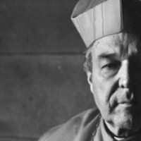 """Pell claims a """"disproportionate attack on the church"""""""