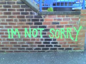 not-sorry_20081216-1458