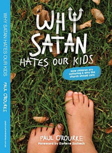 This book is for sale on the ACL website