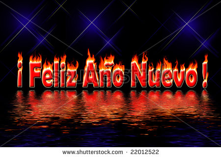 stock-photo-happy-new-year-spanish-letters-in-fire-flooding-water-on-black-background-22012522