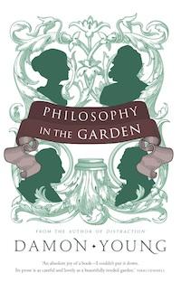 philosophy in the garden - cover200x312