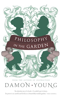 philosophy in the garden - cover200x312