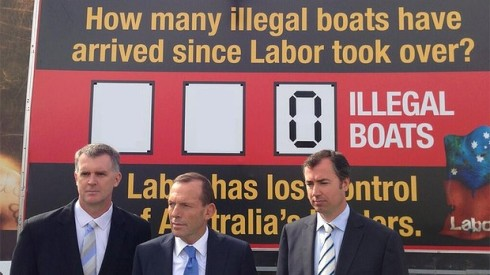 illegal-boats-0-620x349