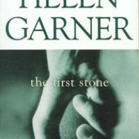 On sexual harassment: Revisiting Helen Garner's 'The First Stone'
