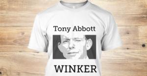 Abbott Winker