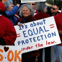 Marriage equality: what is it good for?
