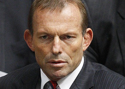 Abbott intensity