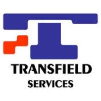 Transfield, detention centres, ethics, depression & Abbott's Commission of Audit