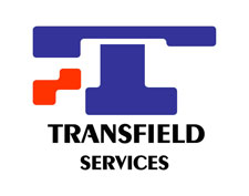 transfield-services-clyde