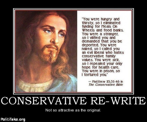 conservative-re-write-conservative-values-politics-1361875456