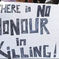 """Should Uthman Badar's talk """"Honour killings are morally justified"""" have been cancelled by the Festival of Dangerous Ideas?"""