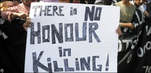 honour-killing11