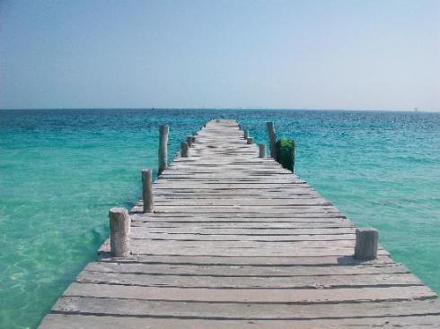 Isla Mujeres One