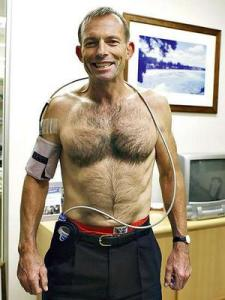 tony-abbott-1