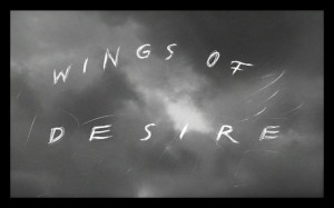 wings-of-desire-title