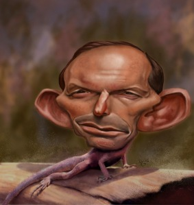 tony_abbott_drawattention