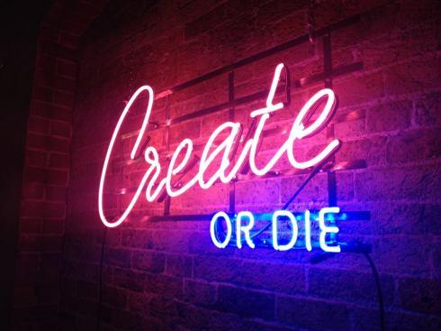 createordie-neon