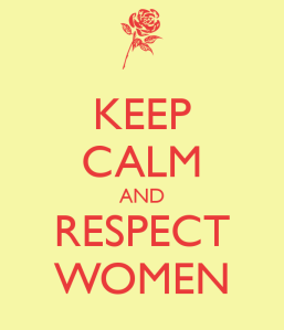 keep-calm-and-respect-women-37