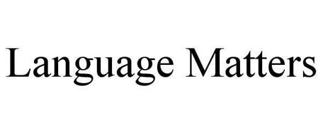 language-matters-85837543