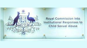 royal_commission