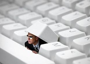 Surveillance-State