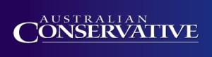 australian-conservative
