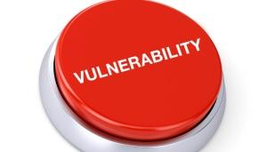Vulnerablitiy