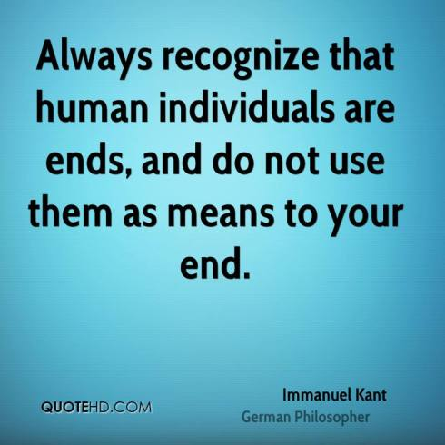 immanuel-kant-philosopher-quote-always-recognize-that-human
