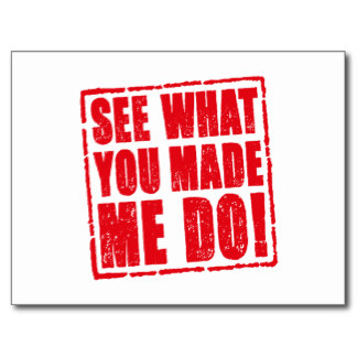 see_what_you_made_me_do_postcard-rc8b8f0ec48a84a79bc384bc46d470d0a_vgbaq_8byvr_324