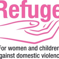 Give us shelter: why new DV funding isn't anywhere near enough