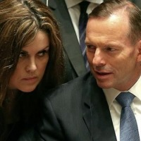 Cherchez la femme! Credlin, and Abbott's downfall