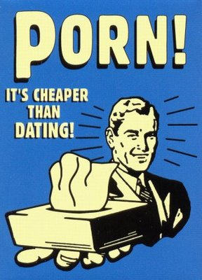Porn-Its-Cheaper-than-dating