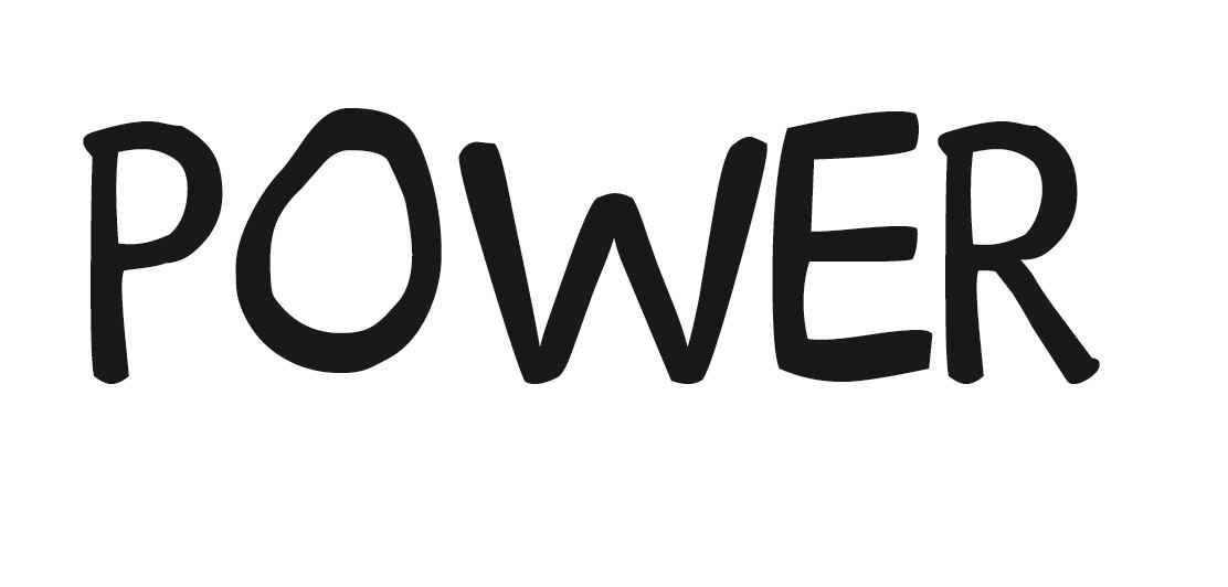 word power Power quotes, sayings about power and related to it, quotations on power, quotes with the word power in them.