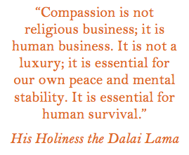 dalai-lama-on-compassion