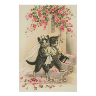 vintage_cat_bride_and_groom_wedding_poster-rb775e43b418c4418bb91943fdadaf714_wvg_8byvr_324