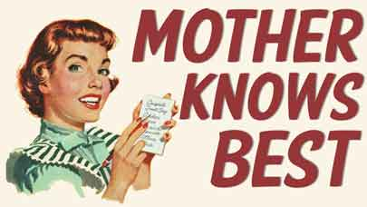 motherknowsbest_web