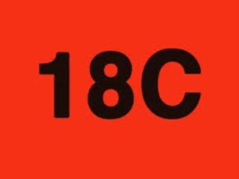 EighteenC