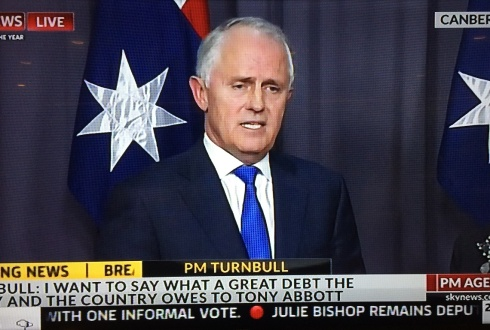 malcolm-turnbull-leader