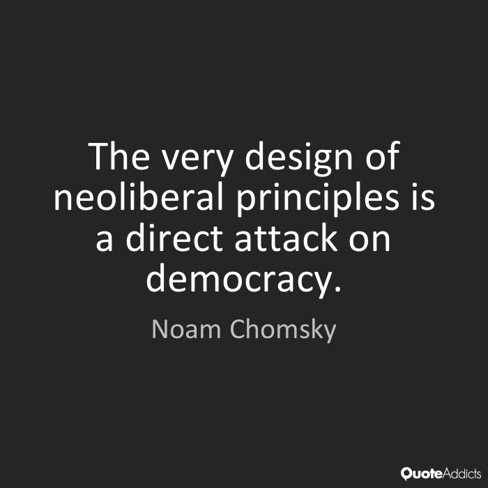 noam-chomsky-neoliberalism