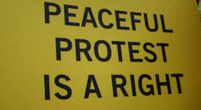 peaceful_protest