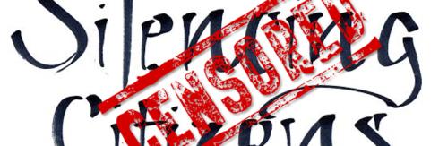 censored2-747x250