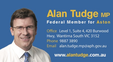 alan-tudge-sponsorship-business-card-size-advert