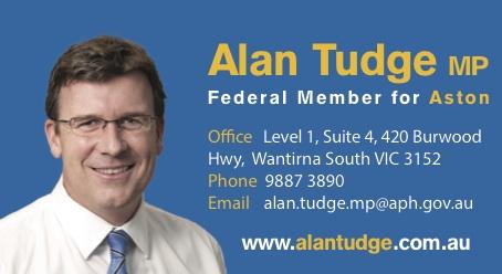 alan-tudge-sponsorship-business-card-size-advert